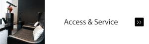 Access & Service
